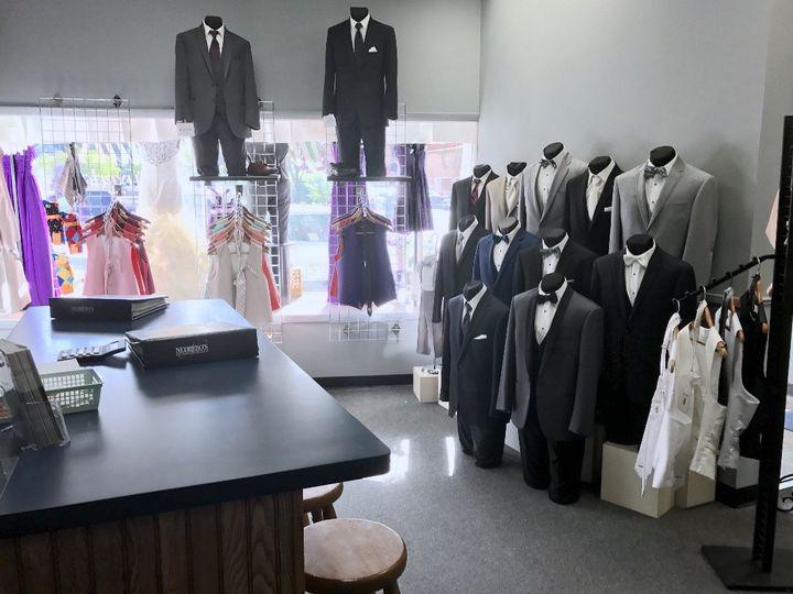 Tmx 1496680981488 Fullsizerender 14 Dubuque wedding dress