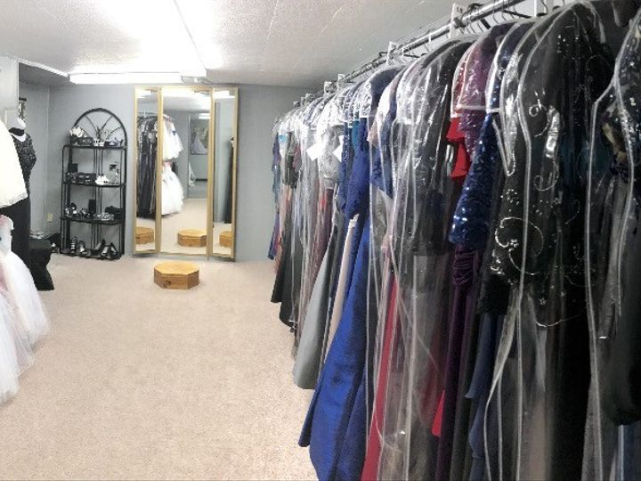 Tmx 1496681004009 Fullsizerender 17 Dubuque wedding dress