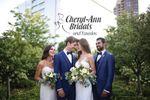 Cheryl-Ann Bridals & Tuxedos image