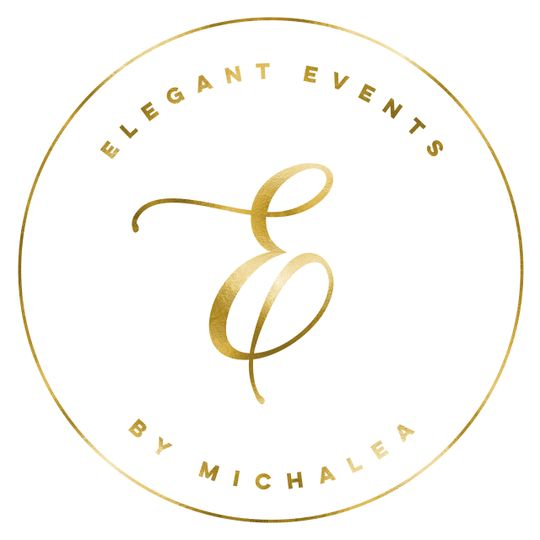 Elegant Events By Michalea