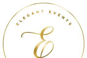 Elegant Events By Michalea