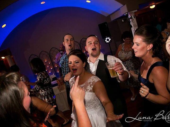 Tmx 1429083413536 107020017761465857569513996284740983593170n Edmonds, Washington wedding dj