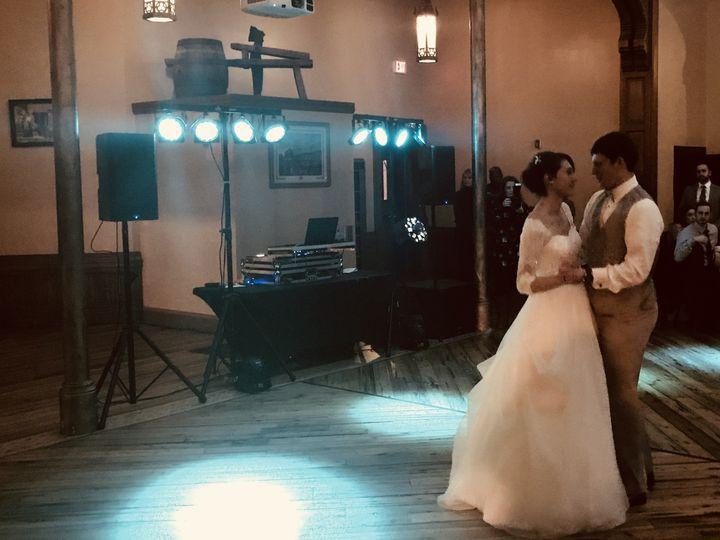 Tmx 1511924090391 Img1716 Milwaukee, WI wedding dj