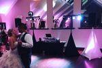 SoundWave DJs MKE image