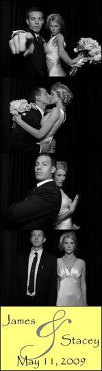 2009 05 11 07 40wedding