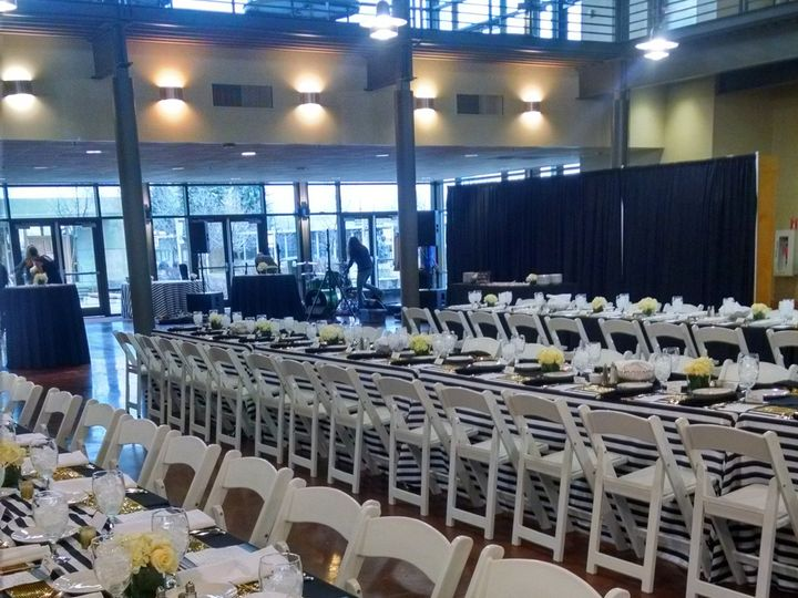 Tmx 1468271517616 Img20160312154801229hdr Spokane, WA wedding planner