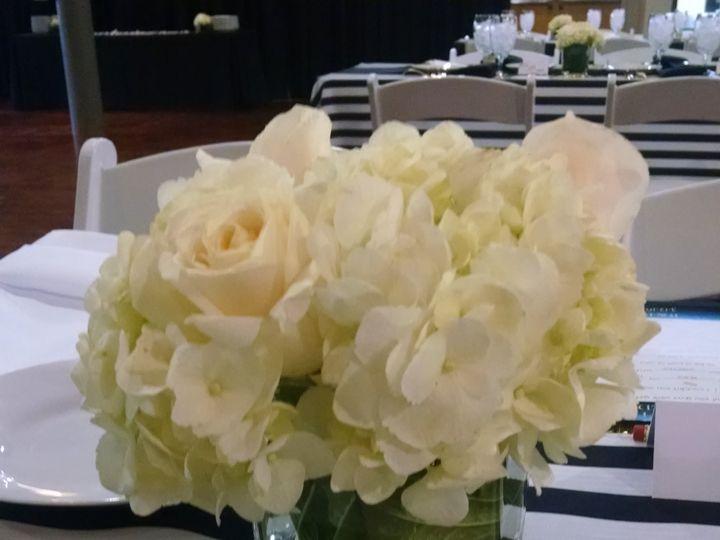 Tmx 1468271549879 Img20160312154733099 Spokane, WA wedding planner