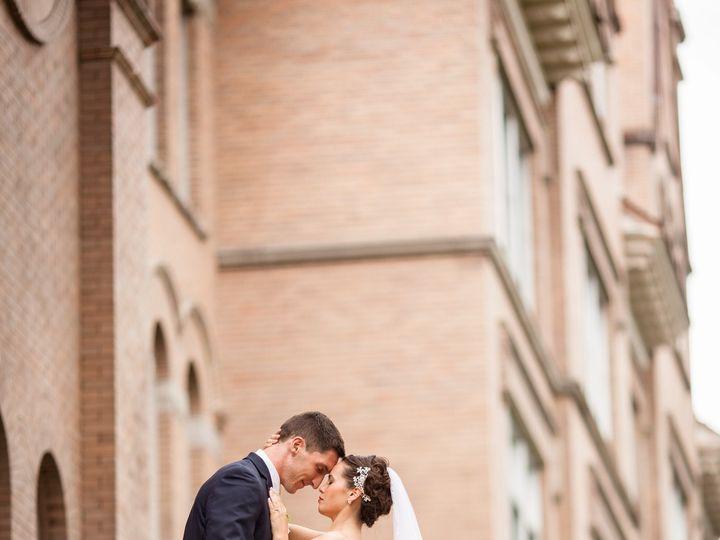Tmx 1474563112046 Looyenga Photography   Wedding Photographer 1326 Spokane, WA wedding planner