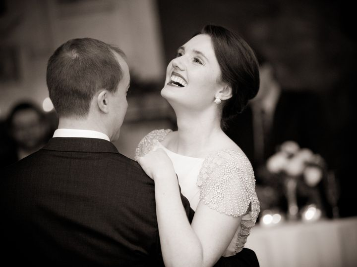 Tmx 1505837299119 Gs First Dance Spokane, WA wedding planner