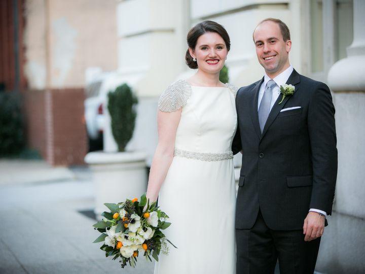 Tmx 1505837301686 Gs Outside Belvedere Spokane, WA wedding planner
