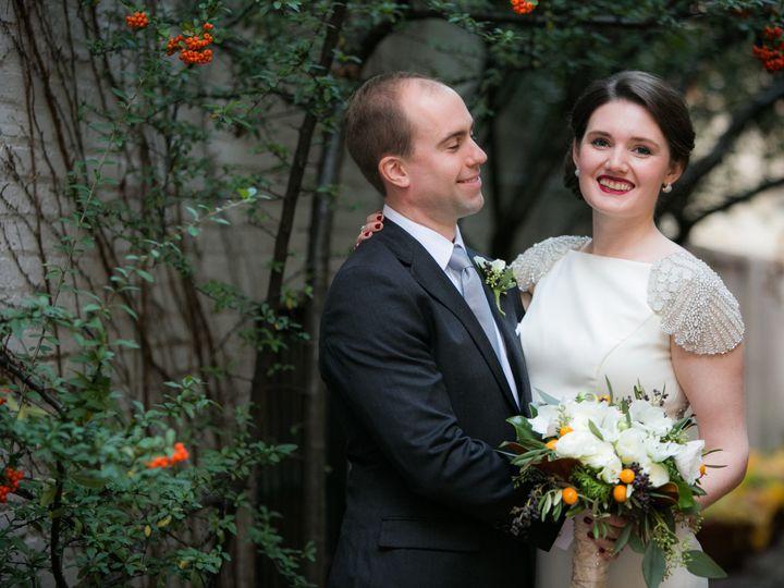 Tmx 1505837357634 Gs Outside Berries Spokane, WA wedding planner