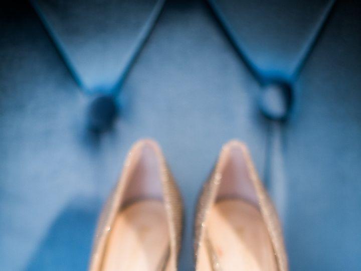 Tmx 1505837401712 Gshoes Spokane, WA wedding planner