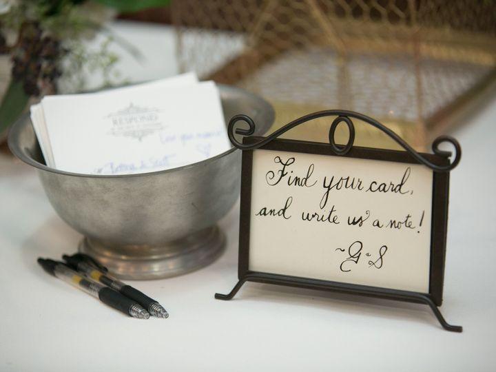 Tmx 1505837444072 Guestbook Spokane, WA wedding planner