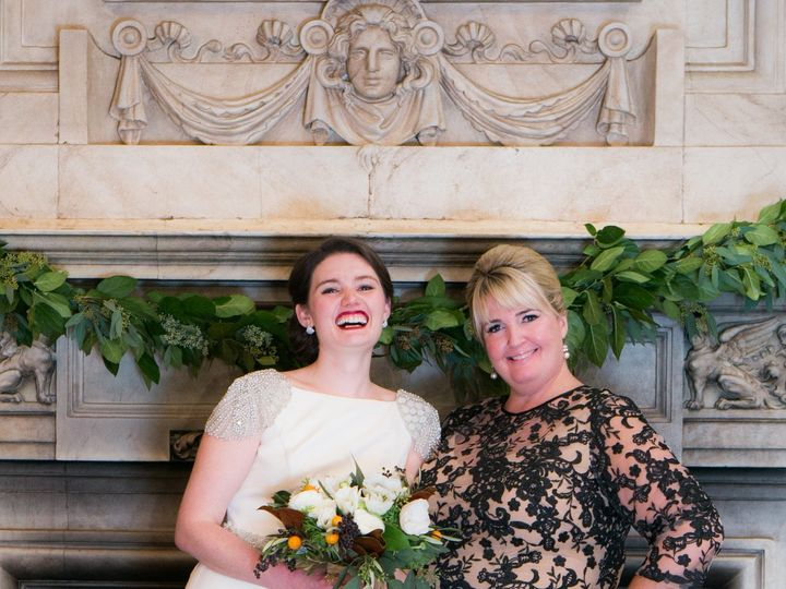 Tmx 1505837618669 G  H Spokane, WA wedding planner