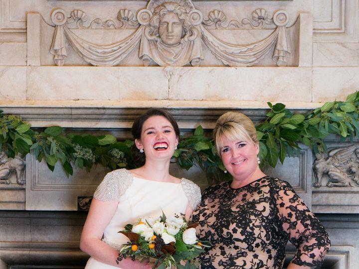 Tmx 1505837618669 G  H Spokane, WA wedding planner