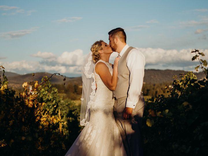 Tmx 1506189660553 Img0887 452 Spokane, WA wedding planner