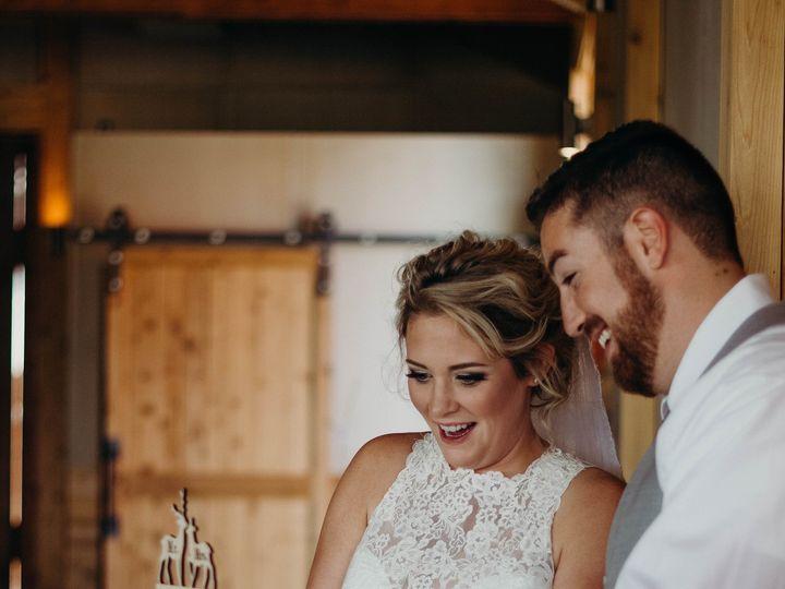 Tmx 1506189663277 Img0763 335 Spokane, WA wedding planner
