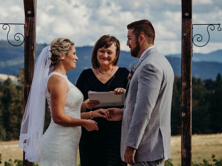 Tmx 1506189692613 Img0678 251 Spokane, WA wedding planner