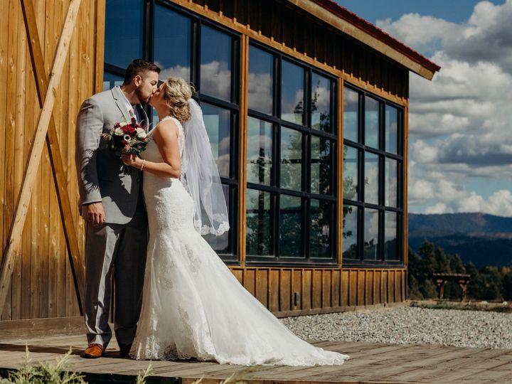 Tmx 1506189738229 Img0483 70 Spokane, WA wedding planner