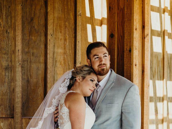Tmx 1506189765942 Img0473 60 Spokane, WA wedding planner