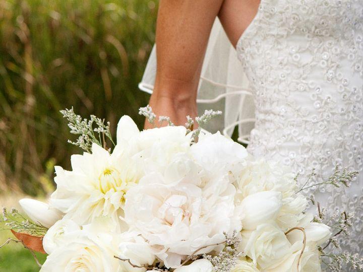 Tmx 1507439848315 Kkwed 1192 Spokane, WA wedding planner