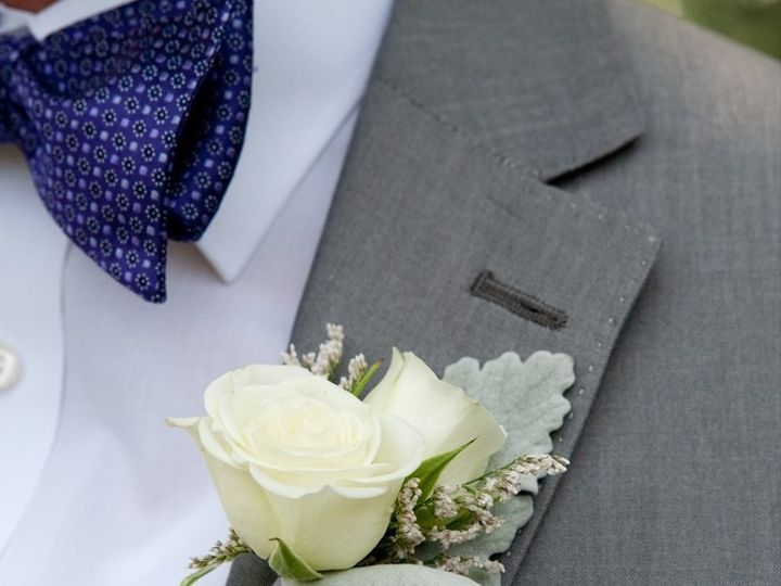 Tmx 1507439857838 Kkwed 1195 Spokane, WA wedding planner