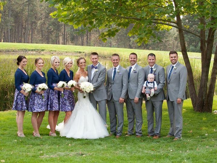 Tmx 1507439868042 Kkwed 1329 Spokane, WA wedding planner
