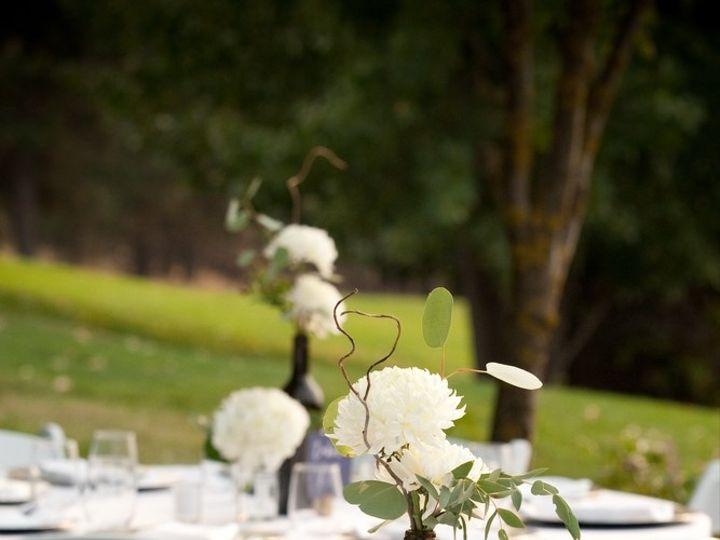 Tmx 1507439888141 Kkwed 1533 Spokane, WA wedding planner