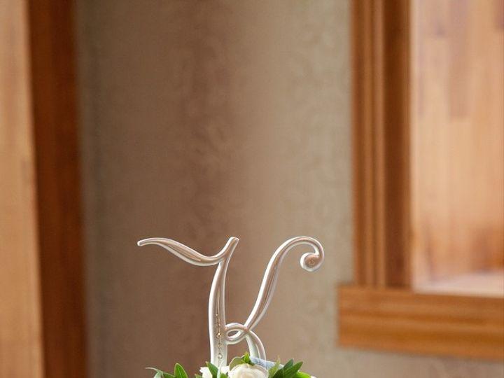 Tmx 1507439896411 Kkwed 1534 Spokane, WA wedding planner