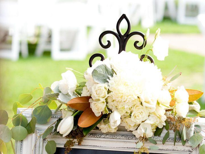 Tmx 1507439906519 Kkwed 1535 Spokane, WA wedding planner