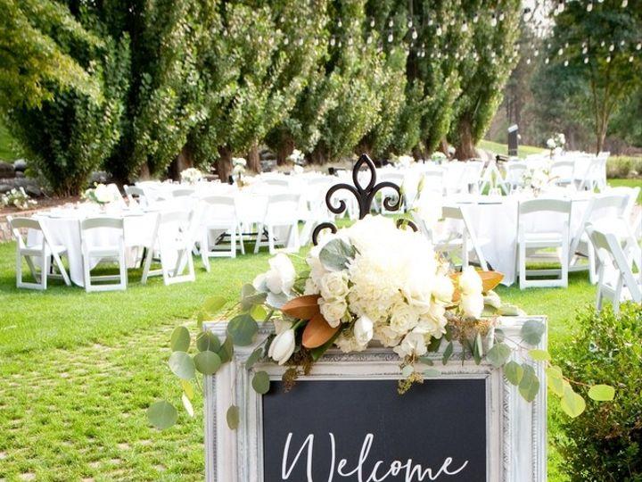 Tmx 1507439918415 Kkwed 1538 Spokane, WA wedding planner
