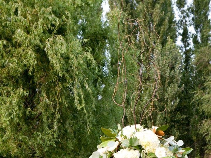 Tmx 1507439949832 Kkwed 1551 Spokane, WA wedding planner