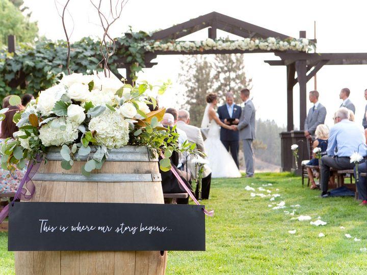 Tmx 1507439960833 Kkwed 1668 Spokane, WA wedding planner