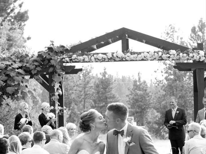 Tmx 1507439971545 Kkwed 1714 2 Spokane, WA wedding planner