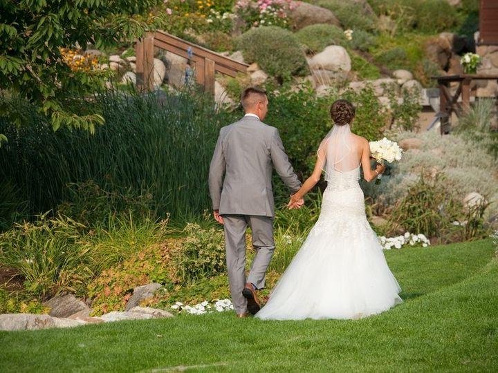 Tmx 1507439981482 Kkwed 1717 Spokane, WA wedding planner