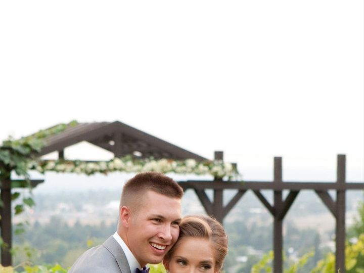 Tmx 1507440056729 Kkwed 1873 Spokane, WA wedding planner