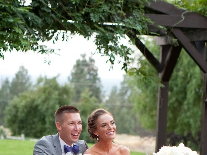 Tmx 1507440065862 Kkwed 1906 Spokane, WA wedding planner