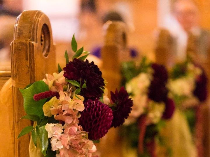 Tmx 1507441250350 22289933102148156410903105945310169696060347o Spokane, WA wedding planner