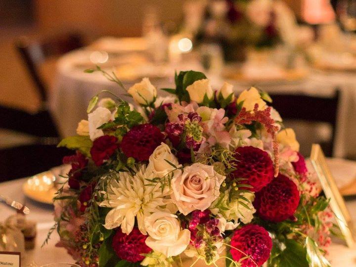 Tmx 1507441265757 22291204102148156401702875054420770800409387o Spokane, WA wedding planner