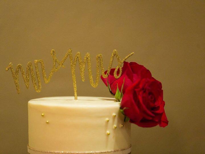 Tmx 1507441273989 22256605102148156403702927452257330295525969o Spokane, WA wedding planner