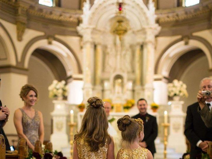Tmx 1507441293684 22382258102148156392102635818484390587711078o Spokane, WA wedding planner