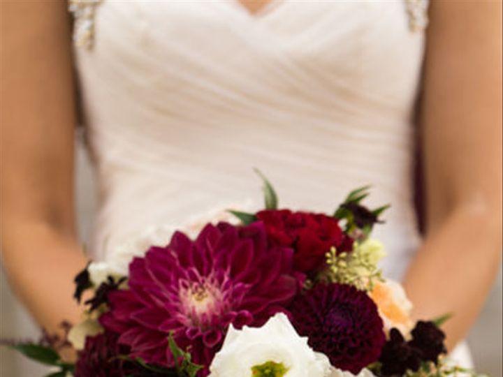 Tmx 1516918316 6a8bba1090b9f577 1516918315 5e49b537e41bcb71 1516918313312 3 Axtman 059 Spokane, WA wedding planner