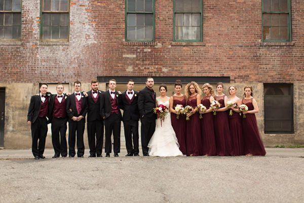 Tmx 1516918341 Aea2d756ca6fbf8f 1516918340 50efe1f8f01f0148 1516918337326 10 Axtman 289 Spokane, WA wedding planner