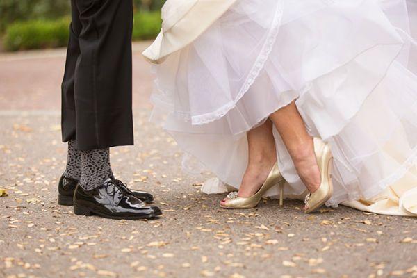 Tmx 1516918341 B4366832996ba0f5 1516918340 292b476f743b4fc5 1516918337325 7 Axtman 205 Spokane, WA wedding planner