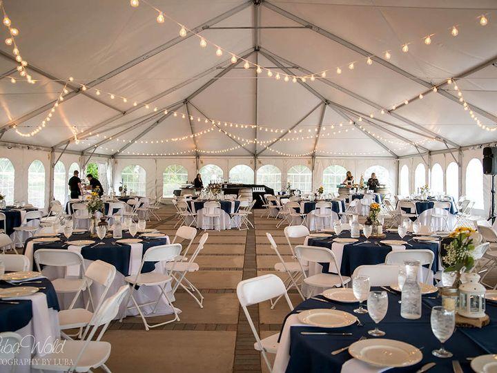 Tmx Brianna Cody Wedding D2 122 51 922002 Spokane, WA wedding planner