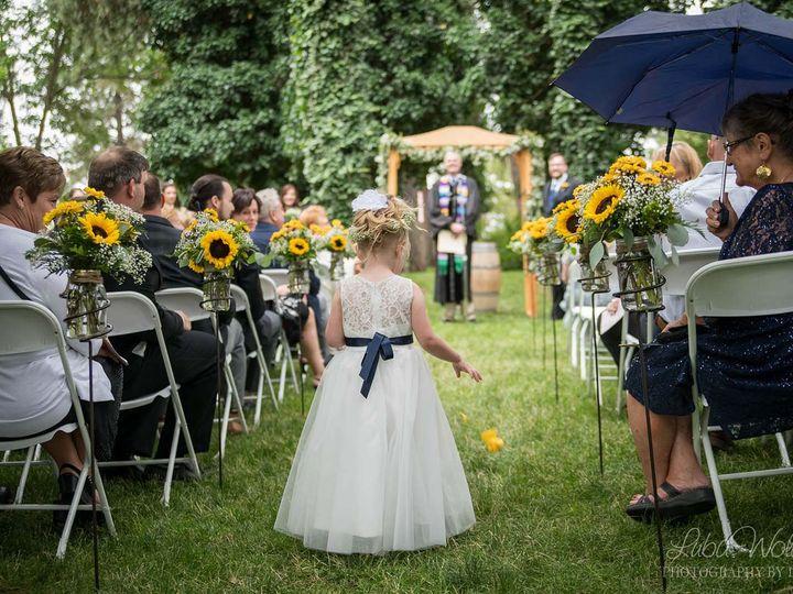 Tmx Brianna Cody Wedding D2 155 51 922002 Spokane, WA wedding planner