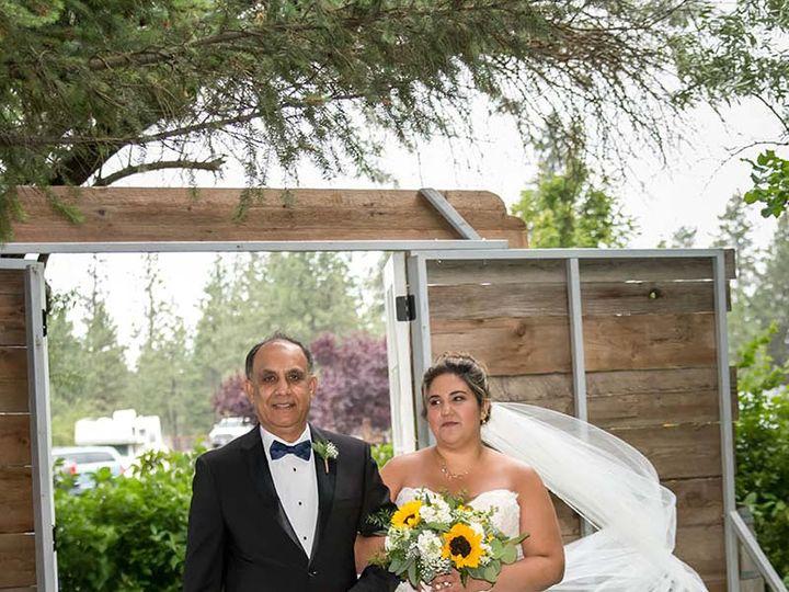 Tmx Brianna Cody Wedding D2 160 51 922002 Spokane, WA wedding planner