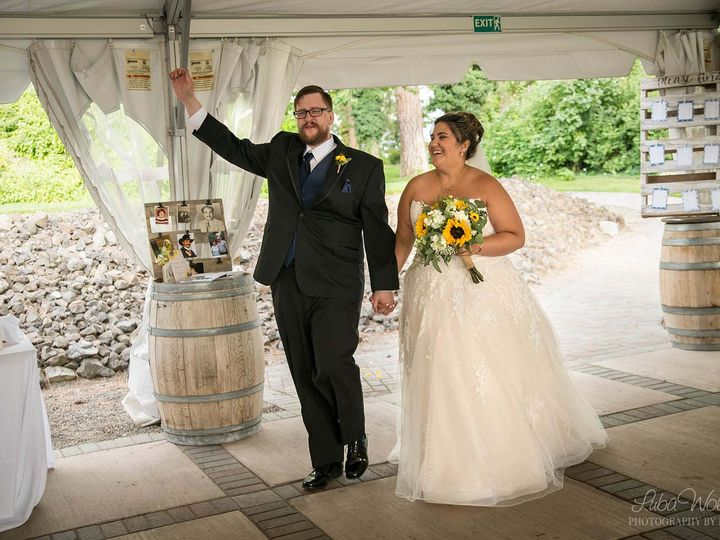 Tmx Brianna Cody Wedding D3 30 51 922002 Spokane, WA wedding planner
