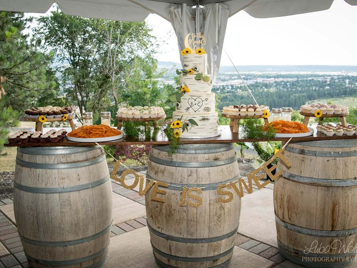 Tmx Brianna Cody Wedding D3 46 51 922002 Spokane, WA wedding planner