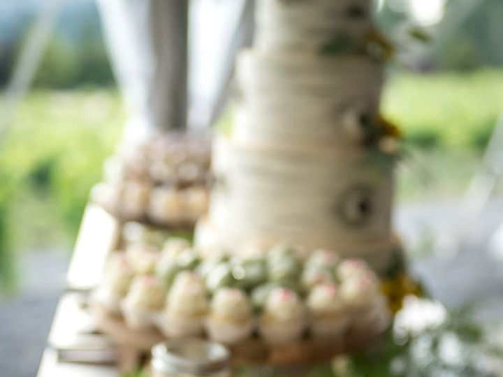 Tmx Brianna Cody Wedding D3 51 51 922002 Spokane, WA wedding planner